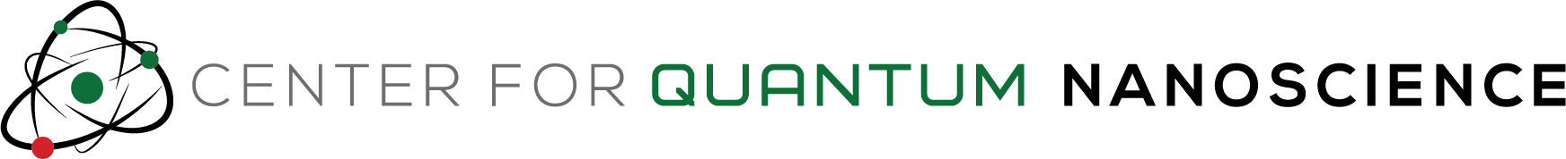 Center For Quantum Nano Science at Ewha Womans University
