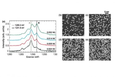Magnetic properties of single rare-earth atoms on graphene/Ir(111)