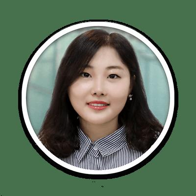 Hyewon Kyung