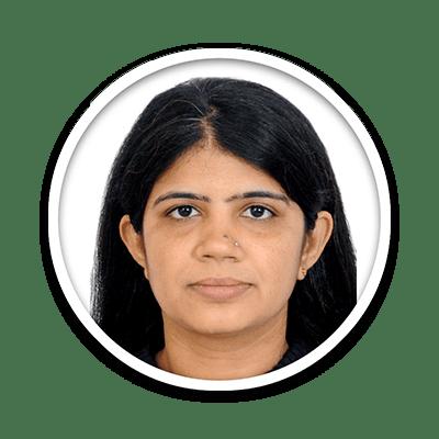 Priyanka Yogi