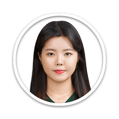 Yeonjin Jung